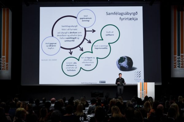 Mannauðsdagurinn 2014 (100)