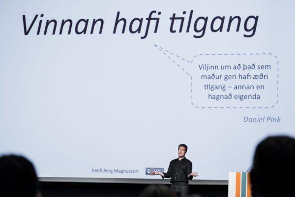 Mannauðsdagurinn 2014 (102)