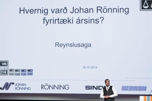 Mannauðsdagurinn 2014 (103)