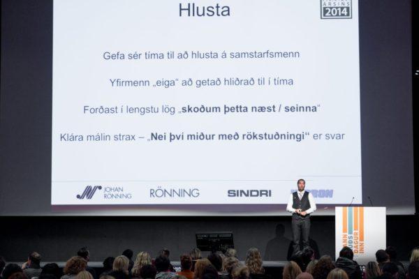 Mannauðsdagurinn 2014 (126)