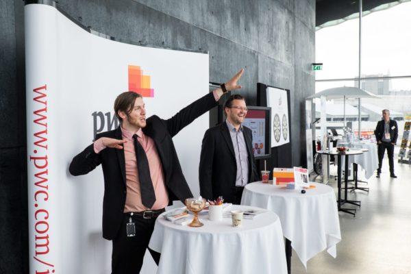 Mannauðsdagurinn 2014 (187)