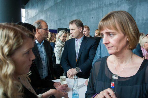Mannauðsdagurinn 2014 (26)