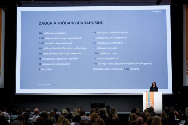 Mannauðsdagurinn 2014 (265)