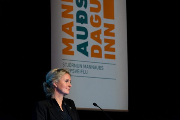 Mannauðsdagurinn 2014 (268)