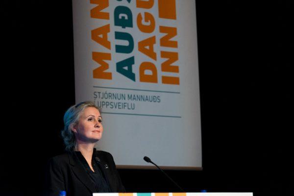 Mannauðsdagurinn 2014 (269)