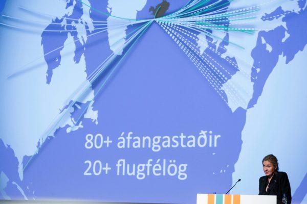 Mannauðsdagurinn 2014 (272)