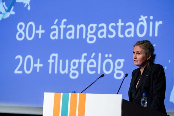 Mannauðsdagurinn 2014 (273)