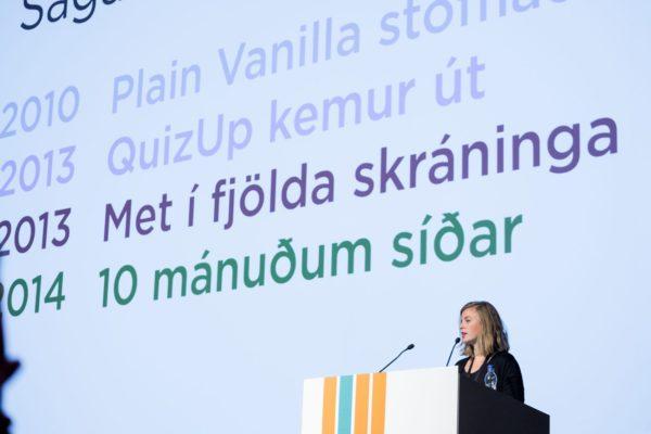 Mannauðsdagurinn 2014 (279)