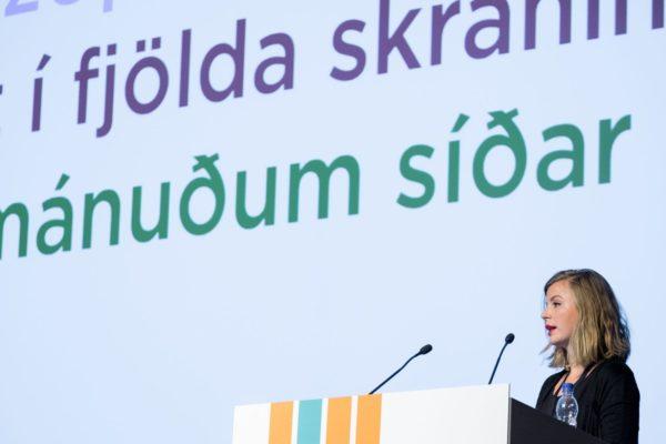 Mannauðsdagurinn 2014 (280)