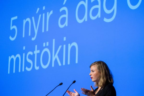 Mannauðsdagurinn 2014 (282)