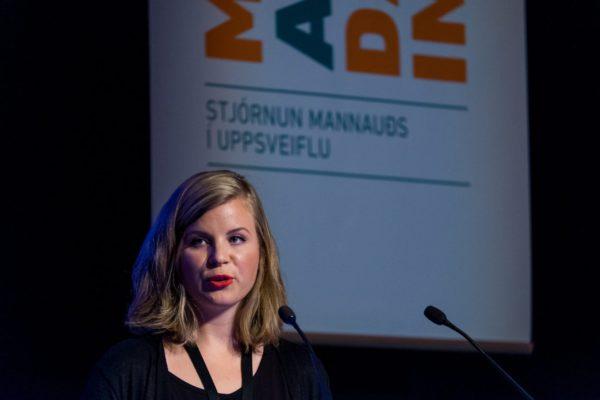 Mannauðsdagurinn 2014 (287)