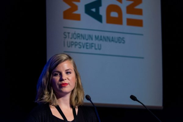 Mannauðsdagurinn 2014 (288)