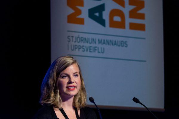 Mannauðsdagurinn 2014 (289)