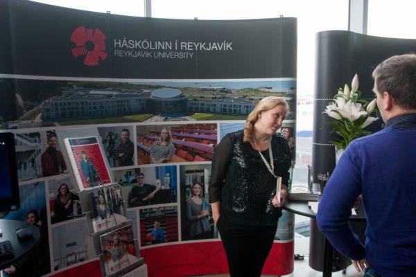 Mannauðsdagurinn 2014 (6)