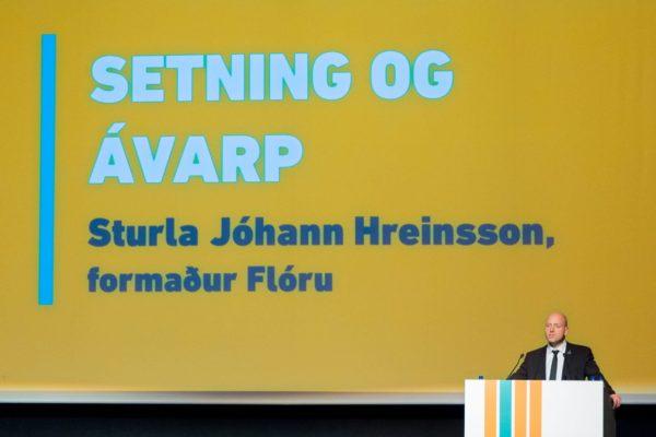 Mannauðsdagurinn 2014 (61)