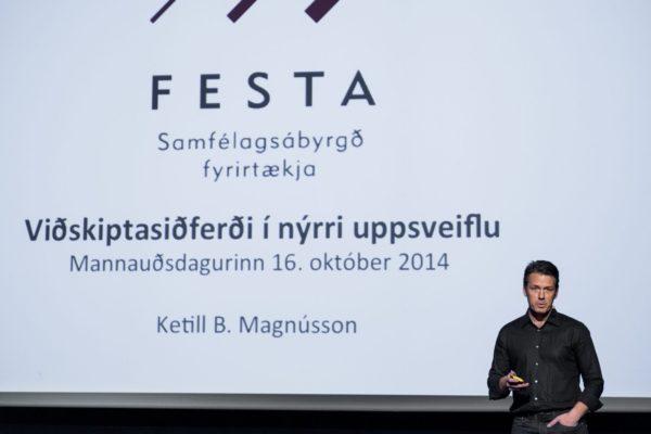 Mannauðsdagurinn 2014 (87)