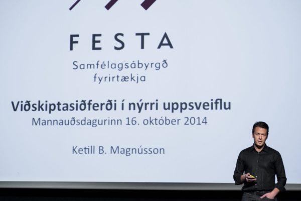 Mannauðsdagurinn 2014 (88)