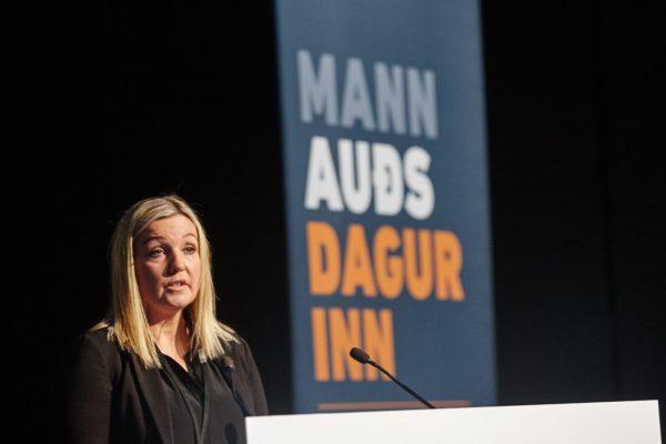 Mannauðsdagurinn 2015 (101)