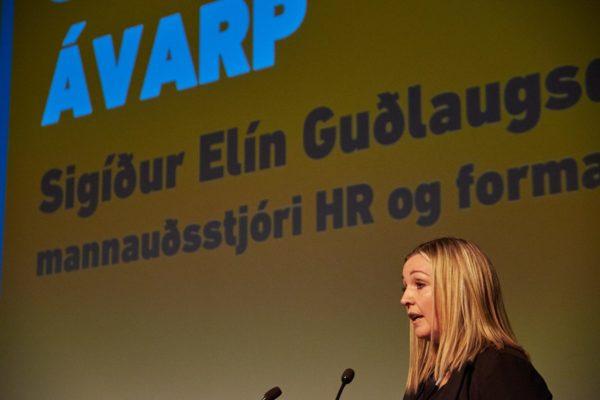 Mannauðsdagurinn 2015 (136)