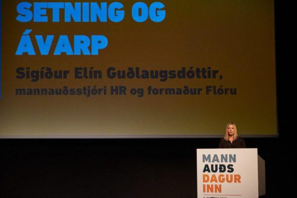 Mannauðsdagurinn 2015 (138)