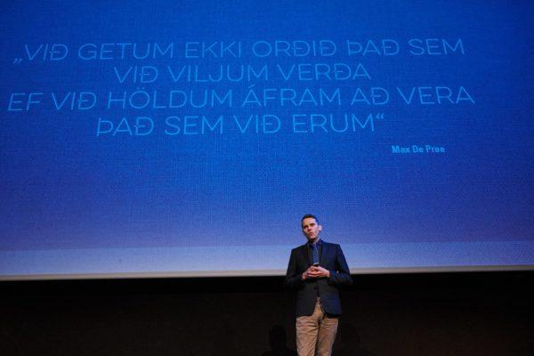 Mannauðsdagurinn 2015 (144)