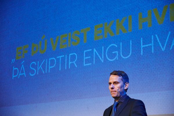 Mannauðsdagurinn 2015 (152)