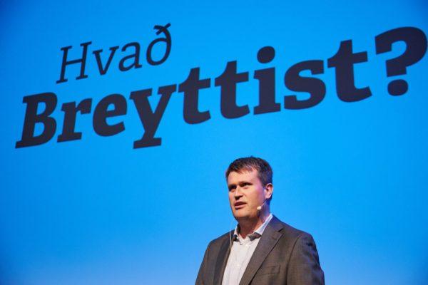 Mannauðsdagurinn 2015 (196)