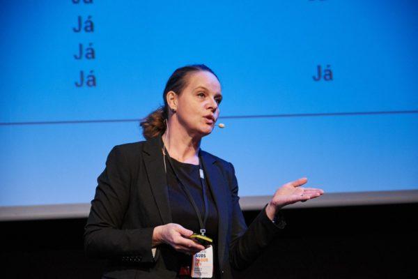 Mannauðsdagurinn 2015 (197)