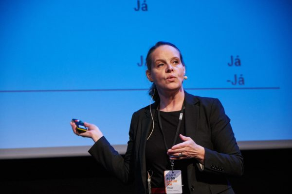 Mannauðsdagurinn 2015 (198)