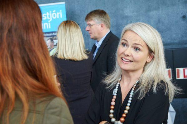 Mannauðsdagurinn 2015 (26)
