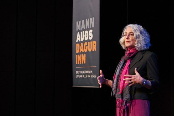 Mannauðsdagurinn 2015 (43)