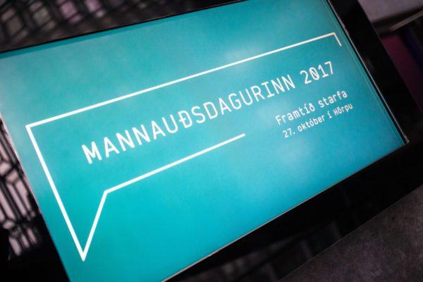 mannaudsdagurinn_2017-1
