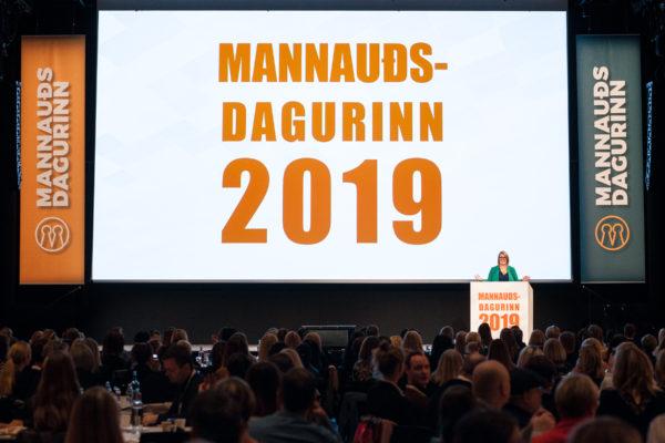mannaudsdagurinn_2019-7